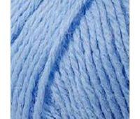 Пехорский текстиль Мериносовая Голубой