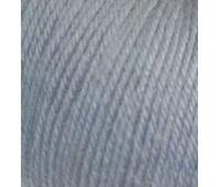 Alize Baby wool Серый