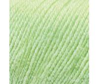 Alize Baby wool Св зеленый