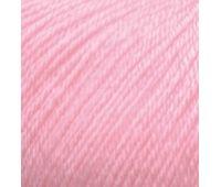 Alize Baby wool Розовый
