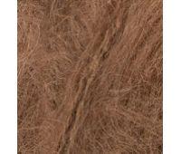 Alize Naturale Табачно коричневый