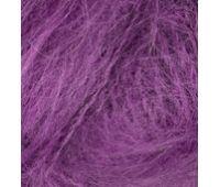 Alize Naturale Пурпурный