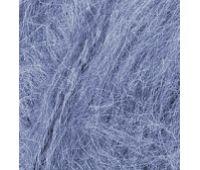 Alize Naturale Голубой