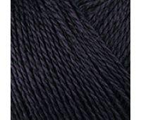 YarnArt Iris 10х20 Черный