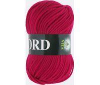 Vita Nord Красная ягода