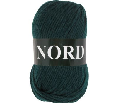 Vita Nord Изумрудный, 4775