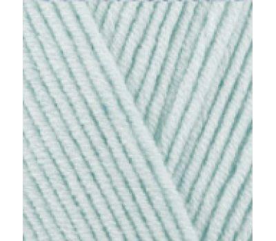 Alize Cotton gold Ледяной, 514
