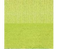 Пехорский текстиль Вискоза натуральная Незрелый лимон