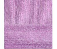 Пехорский текстиль Вискоза натуральная Лотос