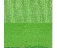 Пехорский текстиль Вискоза натуральная Экзотика