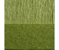 Пехорский текстиль Вискоза натуральная Флавиновый