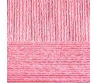 Пехорский текстиль Вискоза натуральная Камелия