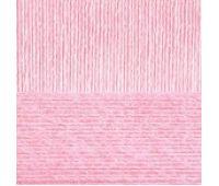 Пехорский текстиль Вискоза натуральная Св. бегония