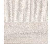 Пехорский текстиль Вискоза натуральная Перламутр