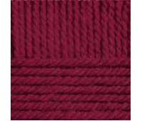 Пехорский текстиль Ажурная Бордо