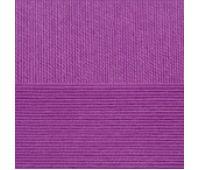 Пехорский текстиль Ажурная Фиалка