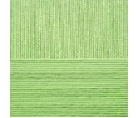 Пехорский текстиль Ажурная Экзотика