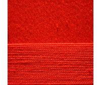 Пехорский текстиль Успешная Красный