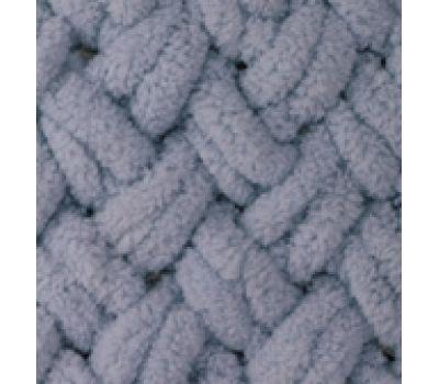 Alize Puffy Угольно серый, 87