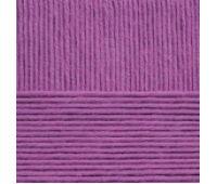 Пехорский текстиль Нежная Фиалка