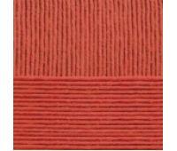 Пехорский текстиль Нежная Терракот