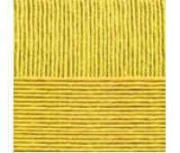 Пехорский текстиль Нежная Липа