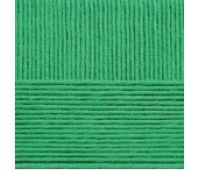 Пехорский текстиль Нежная Яр зелень