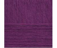 Пехорский текстиль Нежная Фиолетовый