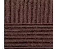 Пехорский текстиль Нежная Марсала