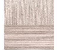 Пехорский текстиль Хлопок натуральный Песочный