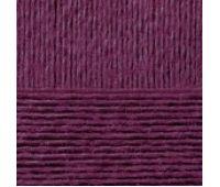 Пехорский текстиль Хлопок натуральный Ежевика