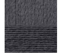 Пехорский текстиль Хлопок натуральный Маренго