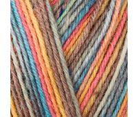Пряжа Schachenmayr Regia Tweed Color