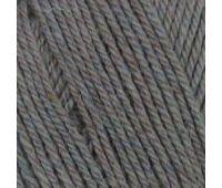 Пехорский текстиль Носочная Бежево сиреневый