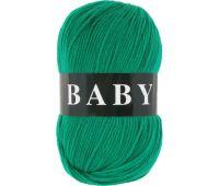 Vita Baby Ярко-зеленый