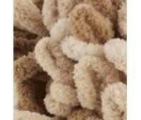 Alize Puffy Fine Color