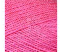 Камтекс Дворянская Супер розовый