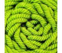 Камтекс Подиум Зеленое яблоко