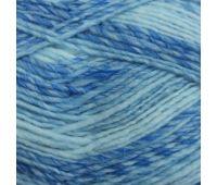 Пехорский текстиль Мультиколоровая