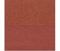Пехорский текстиль Успешная Марсала