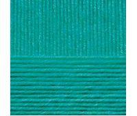 Пехорский текстиль Удачная Изумруд