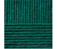 Пехорский текстиль Удачная Темный изумруд