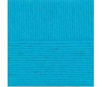 Пехорский текстиль Удачная Бирюза