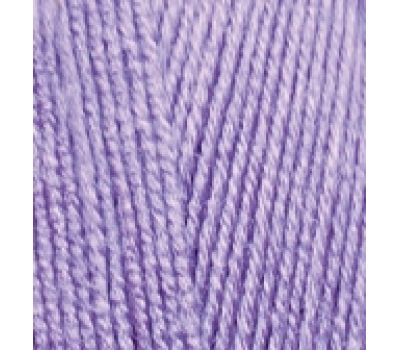Alize Lanagold 800 Лиловый, 166