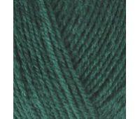 Alize Lanagold 800 Античный зеленый