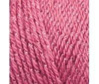 Alize Sal sim Темно розовый