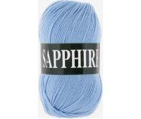 Vita Sapphire Голубой