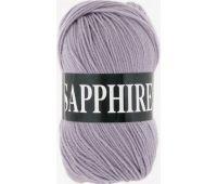 Vita Sapphire Светлая пыльная сирень