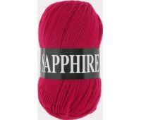 Vita Sapphire Красный