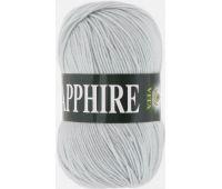 Vita Sapphire Серебро